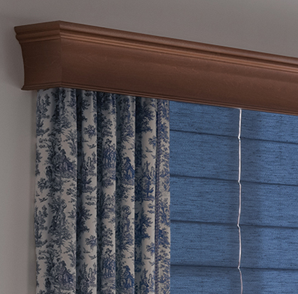 Product Services Lachina Drapery Amp Blind Factory